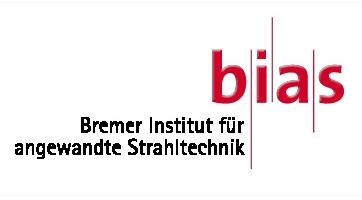 Bremer Institut für angewandte Strahltechnik