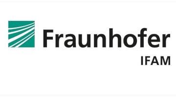 Fraunhofer-Institut für Fertigungstechnik und Materialforschung