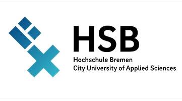 Hochschule Bremen Fakultät 5 – Maschinenbau