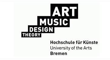 Hochschule für Künste Bremen