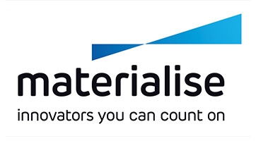 Materialise GmbH