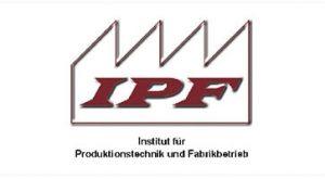 Institut für Produktionstechnik und Fabrikbetrieb