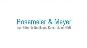 Rosemeier & Meyer GbR