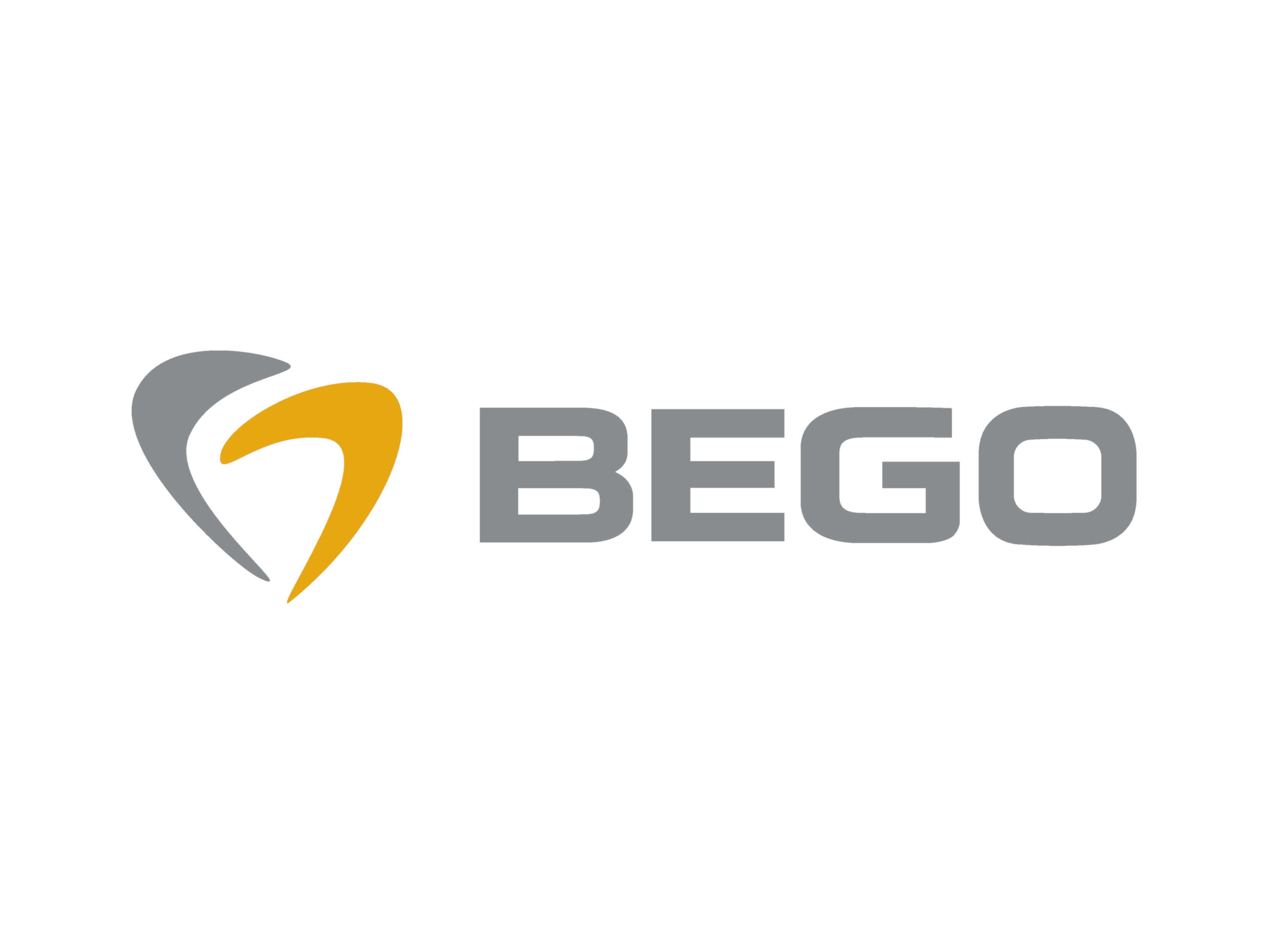BEGO MEDICAL GmbH