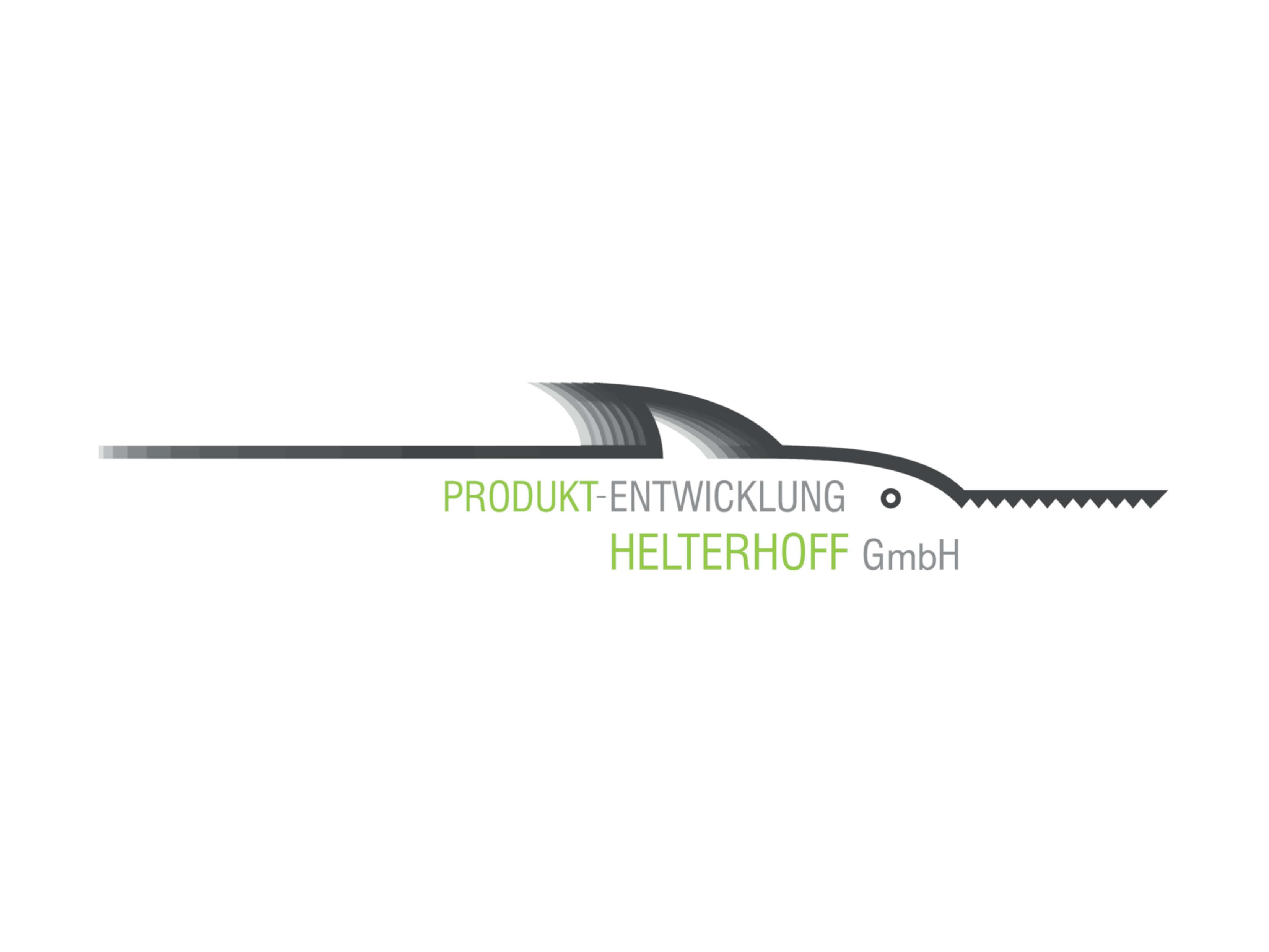 Produktentwicklung Helterhoff GmbH