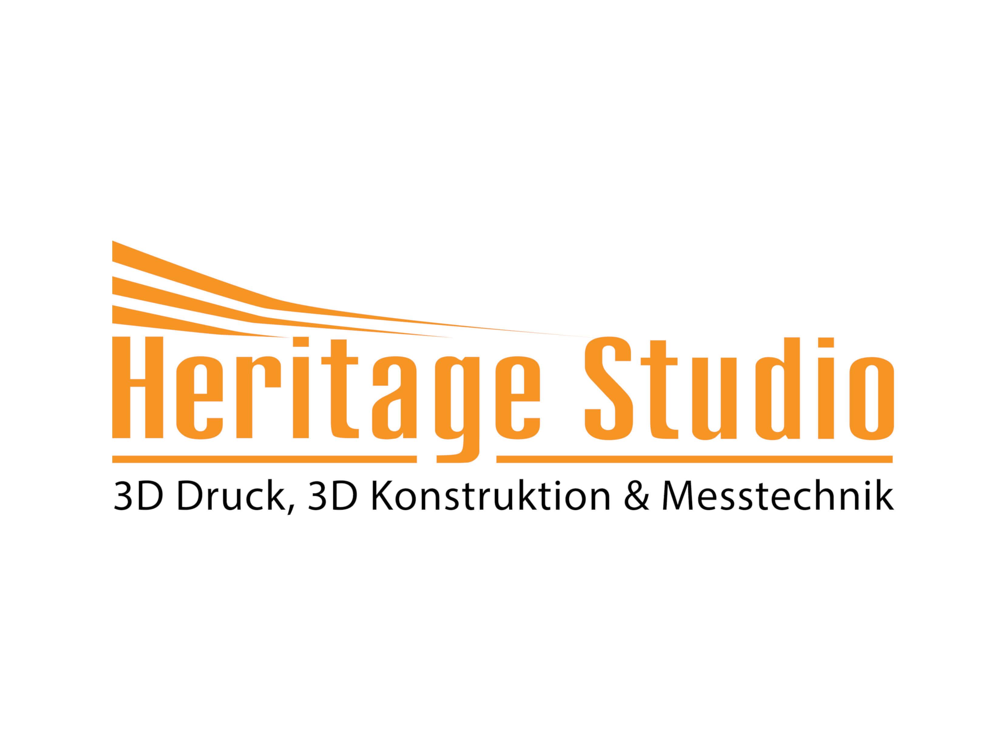 Heritage Studios