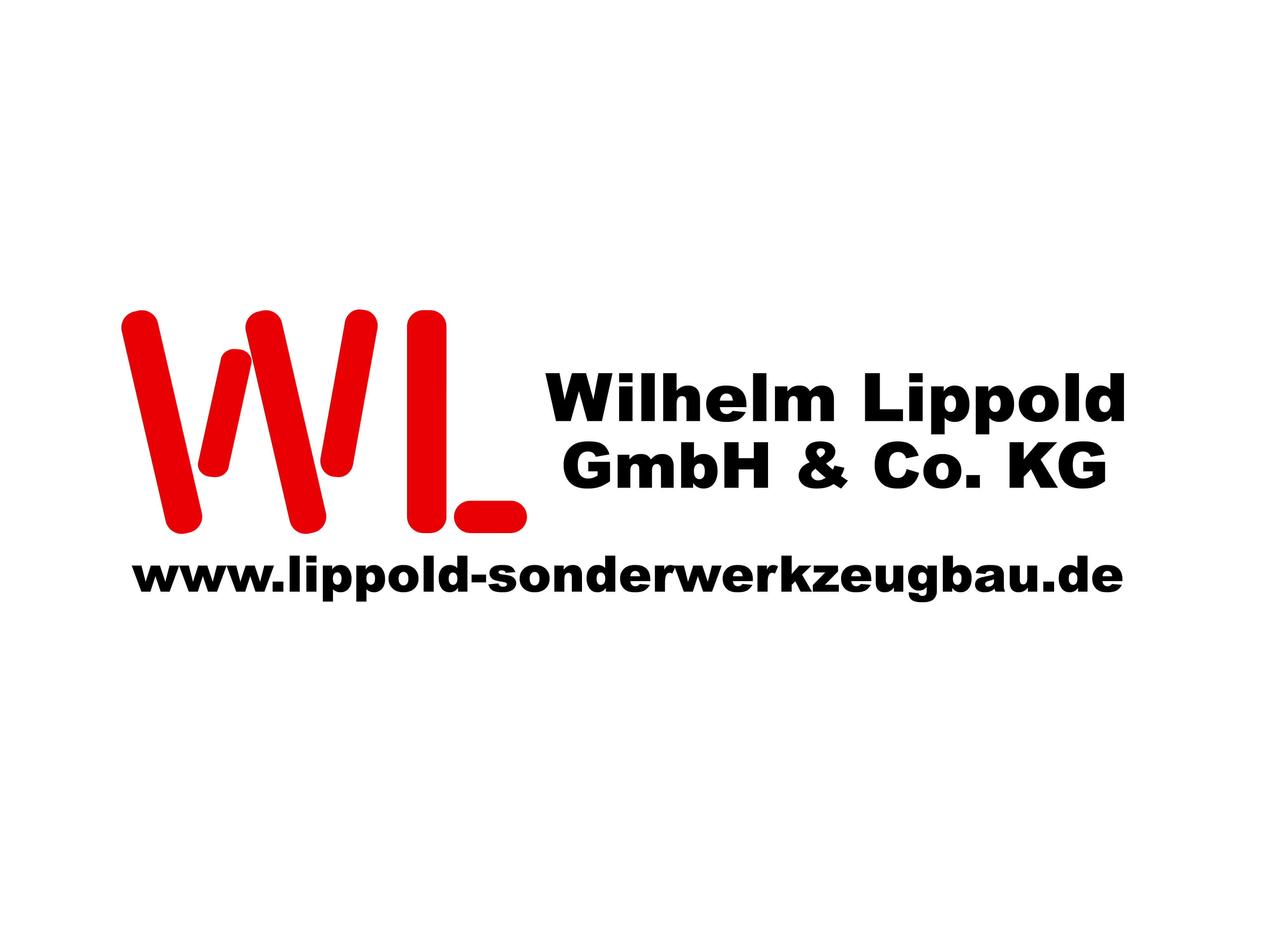 Wilhelm Lippold Sonderwerkzeugbau GmbH