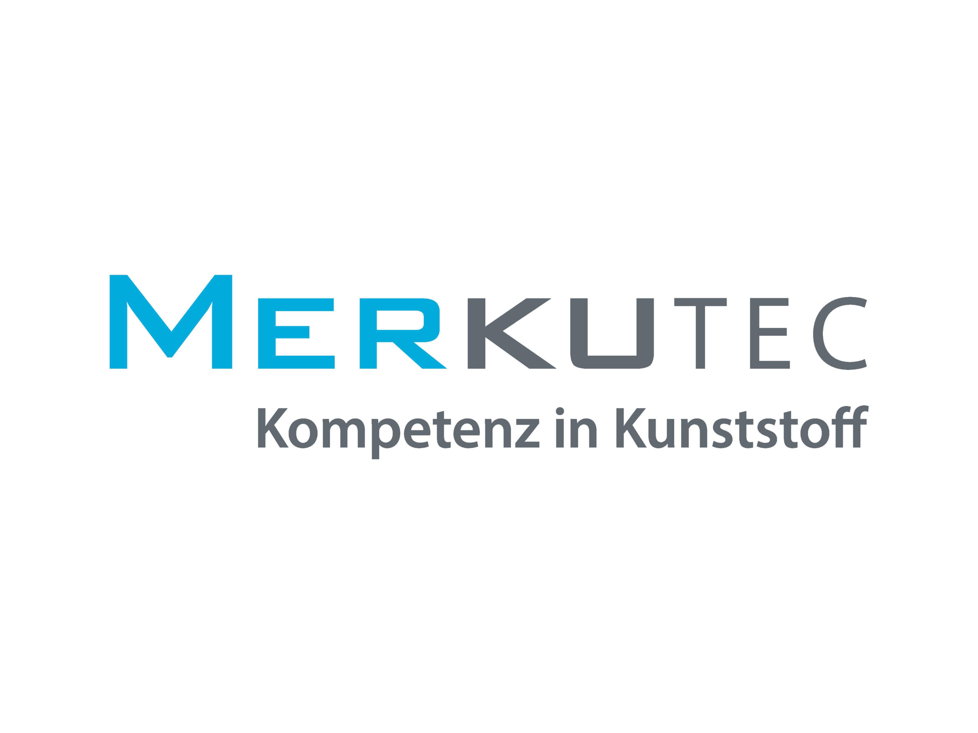 Merkutec GmbH