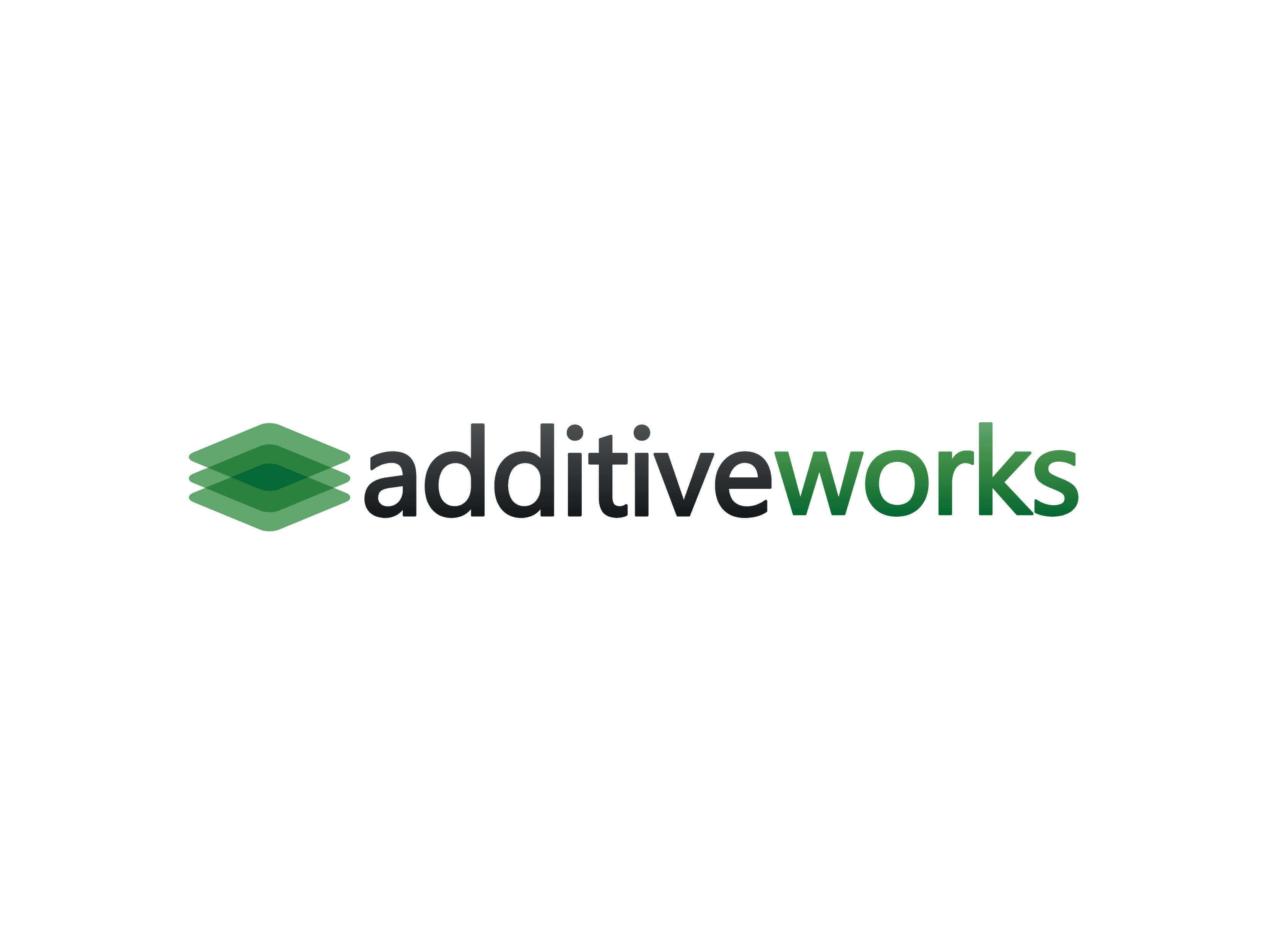 Additive Works GmbH