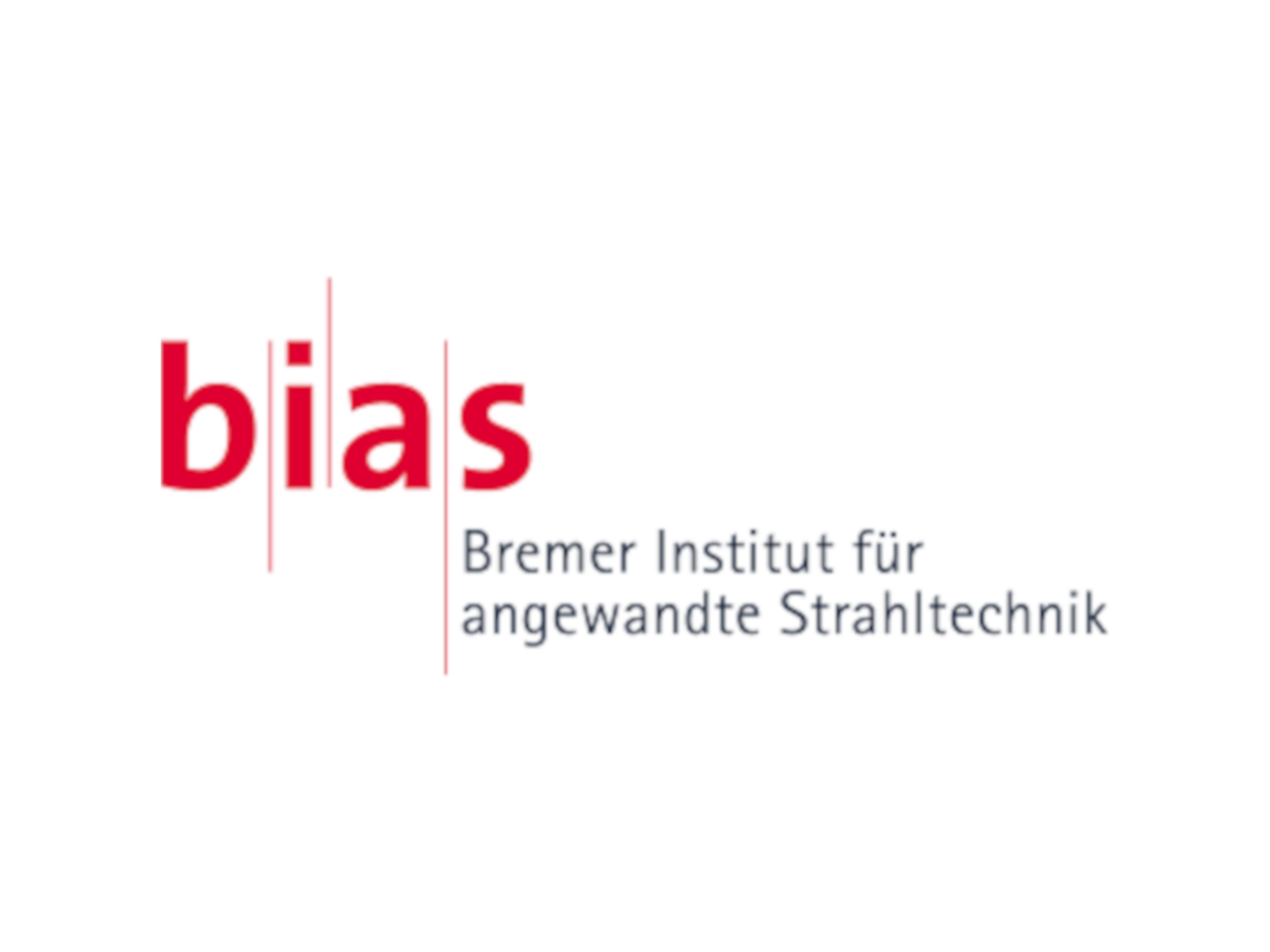 BIAS – Bremer Institut für angewandte Strahltechnik GmbH