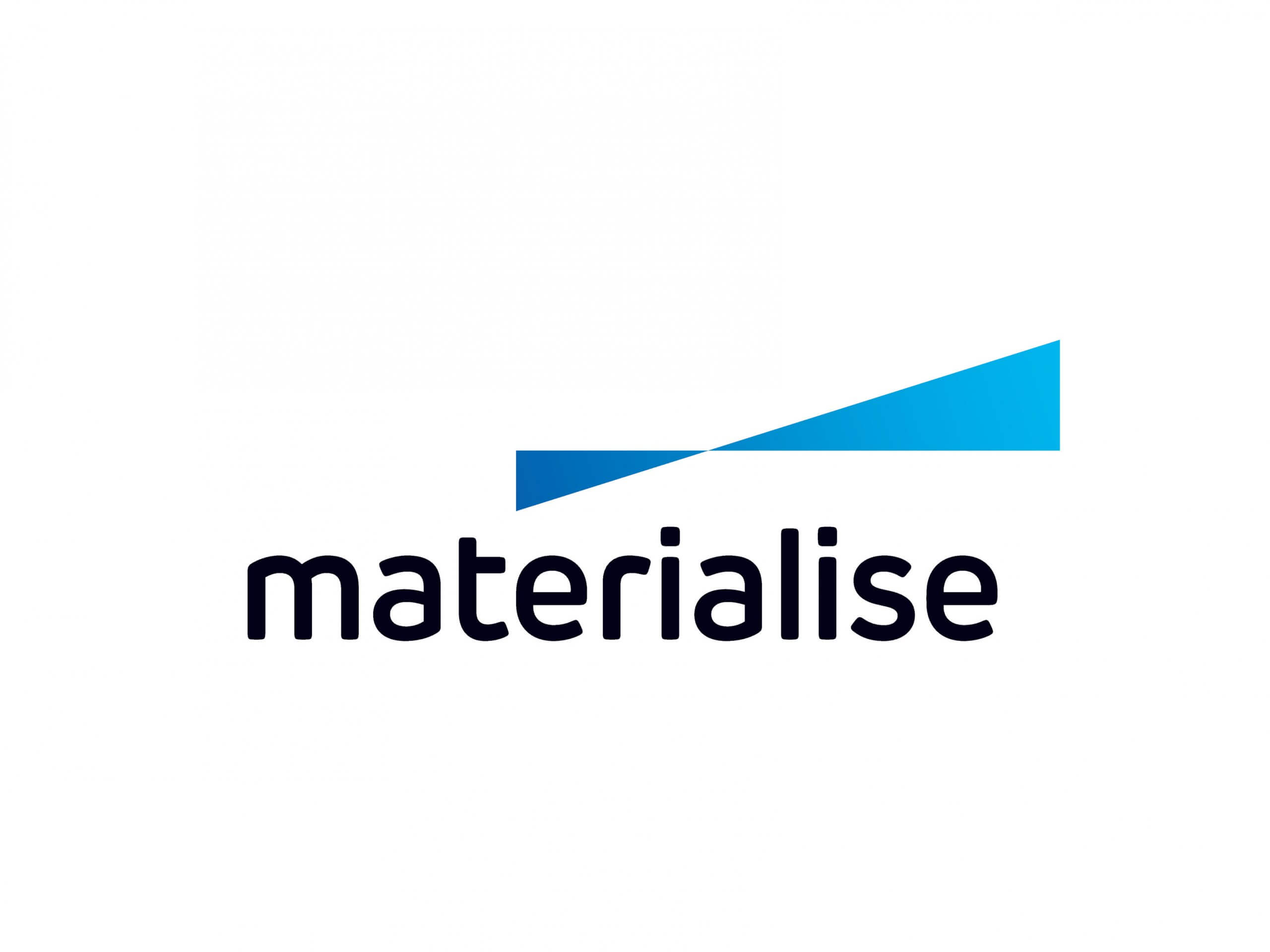Materialise GmbH