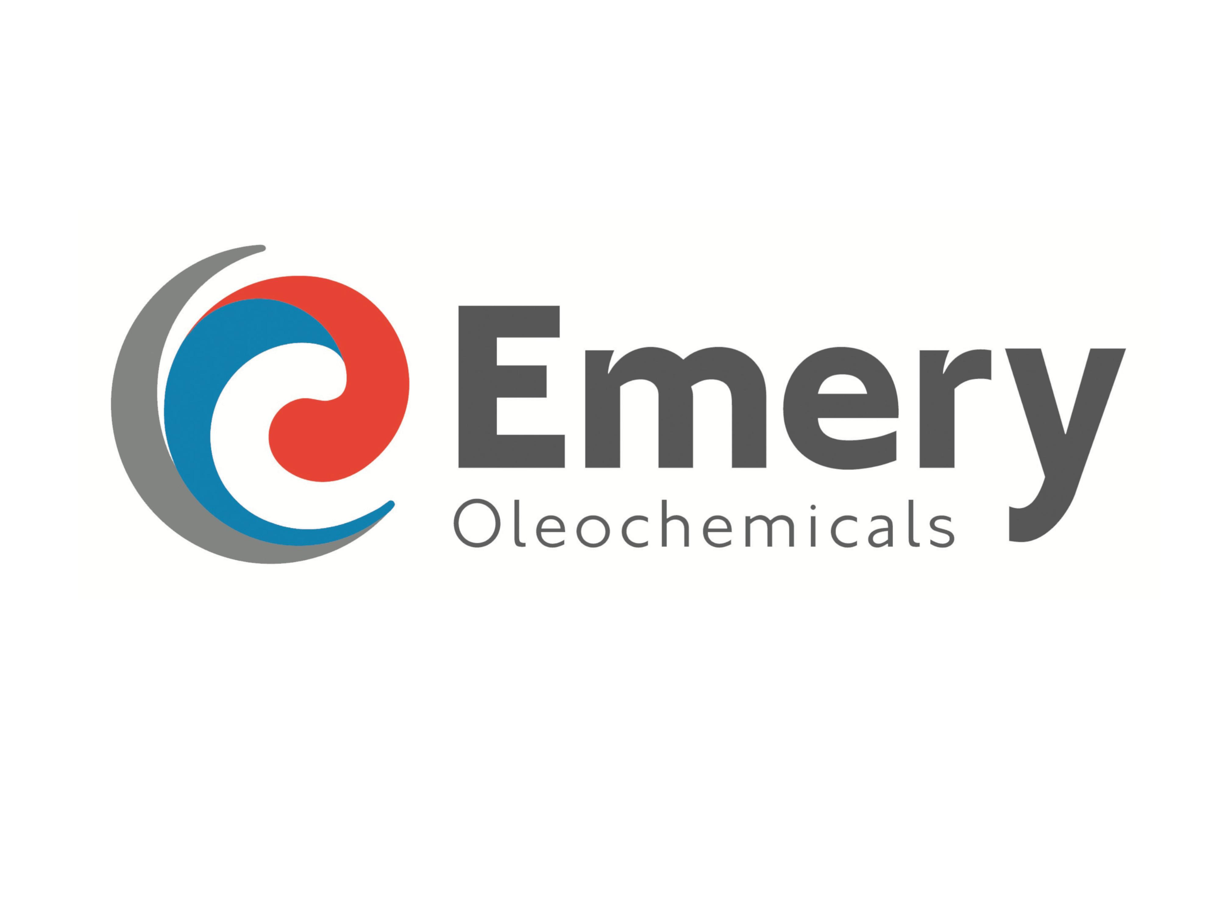 Emery Oleochemicals GmbH